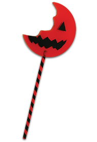 TrT SAM Bitten Lollipop Prop