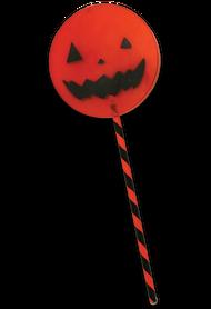 TrT SAM Unbitten Lollipop Prop