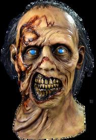 TWD W Walker Mask
