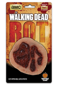 TWD Walker Rot Appliance