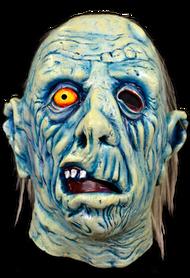 Ugly Roomer Mask