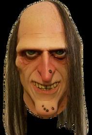 Uncle Creepy Flesh Mask