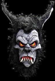 Werewolf - Toxictoons Mask
