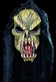 Zagone Fang Face Mask
