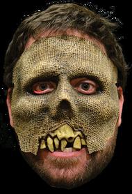 Z-Eek! Mask