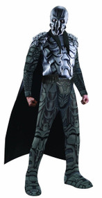 General Zod from Man of Steel