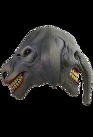 AHS Cult Flip Flop Mask