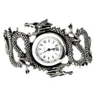 Imperial Dragon Watch