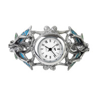 Artemisia Watch
