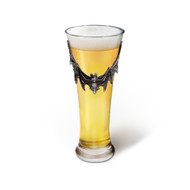 Villa Deodati Continental Beer Glass