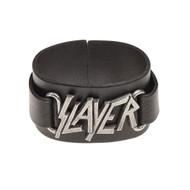 Slayer Wriststrap