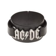 AC/DC Wriststrap