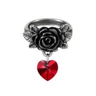 Cherish Ring