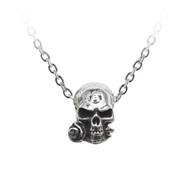 Alchemist Amulet Pendant