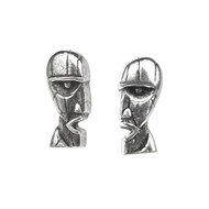 Pink Floyd: Division Bell Studs