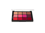 Studio Color All-For-One Lip Color Palette / .56oz/16gm