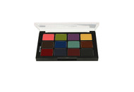 Studio Color Essential FX Palette / .91oz/26gm.