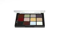 Studio Color Undead FX Palette / .91oz/26gm.