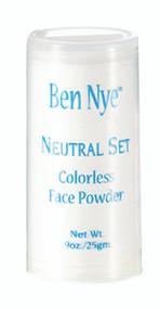 Neutral Set Face Powder