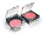 POWDER BLUSH  (REFILLABLE)  .12oz./3.5gm.