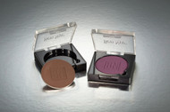 EYE SHADOWS  (REFILLABLE)  .12oz./3.5gm.