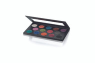 14 Color Dynamic Palette / .84oz./23.8gm.