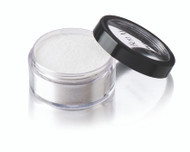 Ultra Bright Luxe Powder / .21oz./6gm.