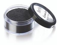 Black Lustre Luxe Powder / .21oz./6gm.