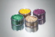 Lumière Luxe Sparkle Powders / .28oz./8gm.