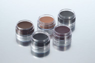Eye Definers (Eye Liner) .35oz./10gm.