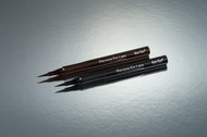 Precision Eye Liners / .034 fl.oz./1ml.