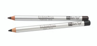 Eye Liner Pencils 4.75â€ Length / .04oz./1.14gm.