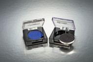 Pro Size Cake Eye Liners Refillable / .18oz./5.5gm.