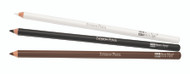 EYEBROW PENCILS  7â€ Length / .05oz./1.4gm.