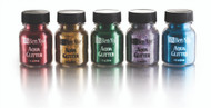 Aqua Glitter 1 fl. oz./29ml.