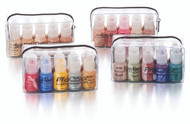 ProColor Airbrush Starter Kit (6) 29ml. Bottles  KIT