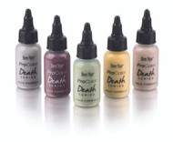 ProColor Death Series Airbrush Paint  1 fl. oz./29ml.