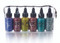 ProColor Airbrush FX Series  1 fl. oz./29ml.