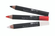 MagiColor Creme Crayons / .09oz./2.5gm.
