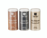 Plains Dust Character Powder