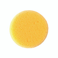 Small Hydra Sponge Applicator