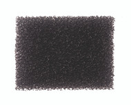 Nylon Stipple Sponge Medium Pore, Single Lot