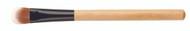 Stipple & Texture Dome Texture Brush