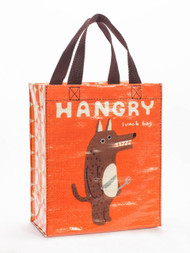 Hangry! Handy Tote