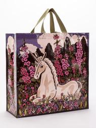 Unicorn Shopper