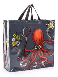 Octopus Shopper