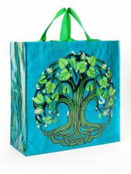Tree of Life Shopper