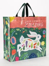 Your Garden Is Amazing Shopper