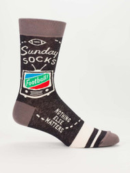 Sunday Socks Men's