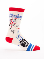 Hockey Men's Socks